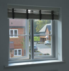 Insect Window Screens